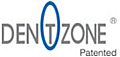 DENTOZONE CORPORATION (KOREA)