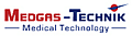 MEDGAS-TECHNIK GMBH (GERMANY)