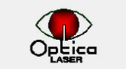 OPTICALASER (BULGARIA)