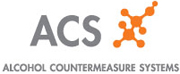 ALCOHOL COUNTERMEASURE SYSTEMS CORP (CANADA)