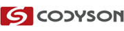 CODYSON (Shenzhen Codyson Electrical Co., Ltd.) (CHINA)