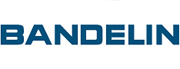 BANDELIN ELECTRONIC GMBH & CO. KG (GERMANY)