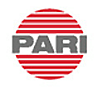 PARI GMBH (GERMANY)