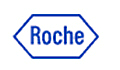 F. HOFFMAN-LA-ROCHE LTD. (SWITZERLAND)