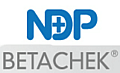 NDP (National Diagnostic Products) (AUSTRALIA)