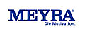 MEYRA (GERMANY)