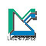 MELET SCHLOESING LABORATORIES (FRANCE)