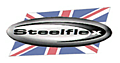 STEELFLEX (UNITED KINGDOM)
