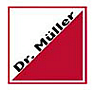 Dr. MULLER (GERMANY)