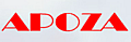 APOZA ENTERPRISE Co., Ltd. (TAIWAN)
