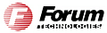 FORUM ENGINEERING TECHNOLOGIES LTD. (ISRAEL)