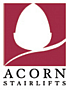 ACORN (UNITED KINGDOM)