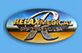 RELAX MEDICAL SYSTEMS INC (RMS) (USA)