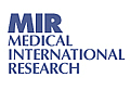 MIR (Medical International Research) (ITALY)