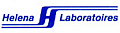 HELENA LABORATORIES CORP. (USA)