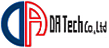 DA TECH CO., LTD. (KOREA)