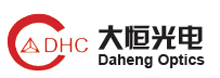 CHINA DAHENG GROUP INC (CHINA)