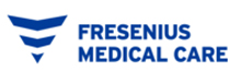 FRESENIUS MEDICAL CARE AG (FMC) (USA)