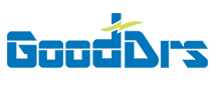 GOOD DOCTORS CO. LTD. (KOREA)