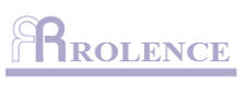 ROLENCE ENTERPRISE INC (TAIWAN)