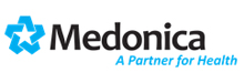 MEDONICA CO., LTD. (KOREA)