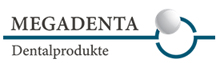 MEGADENTA DENTALPRODUKTE GMBH (GERMANY)