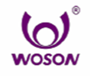 WOSON MEDICAL INSTRUMENT CO., LTD. (CHINA)