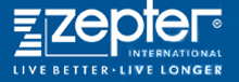 ZEPTER INTERNATIONAL (SWITZERlAND)